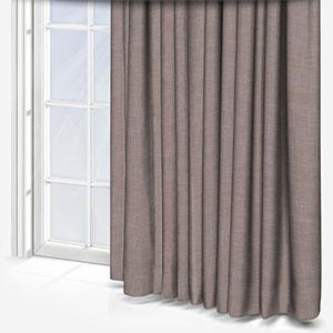 Helsinki Linen Curtain