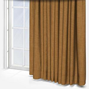Helsinki Satinwood Curtain