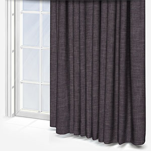 Helsinki Slate Curtain