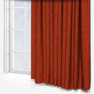 Helsinki Tango Curtain