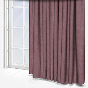 Helsinki Thistle Curtain