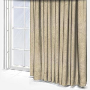 Jessamine Burnished Curtain