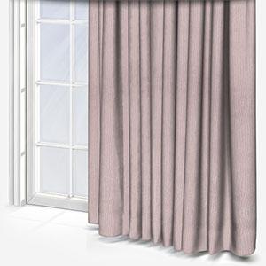 Jessamine Dusk Curtain