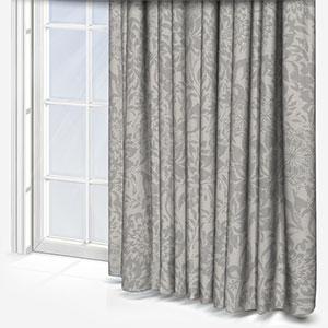 Prestigious Textiles Lagoa Cloud Curtain