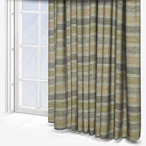 Prestigious Textiles Mamara Nectar Curtain