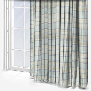 Munro Chambray Curtain