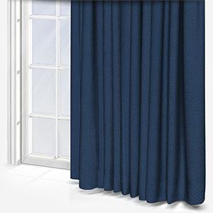 Panama Atlantic Curtain