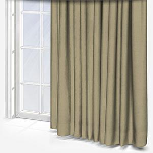 Prestigious Textiles Panama Linen Curtain