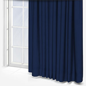 Panama Navy Curtain