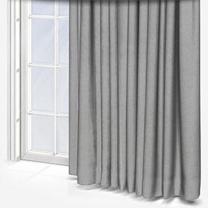Panama Silver Curtain