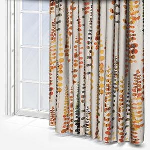 Prestigious Textiles Santa Maria Tango Curtain