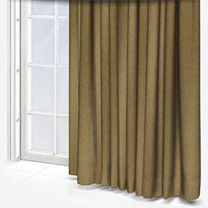 Prestigious Textiles Shine Sable Curtain