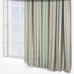 Prestigious Textiles Skipping Candyfloss Curtain