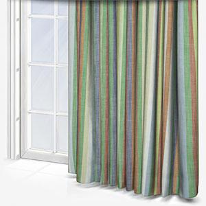 Prestigious Textiles Skipping Jungle Curtain