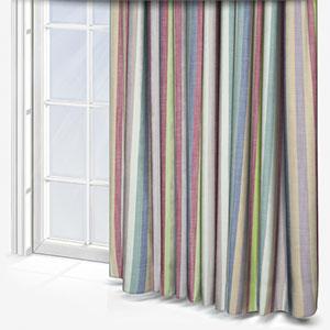 Prestigious Textiles Skipping Rainbow Curtain