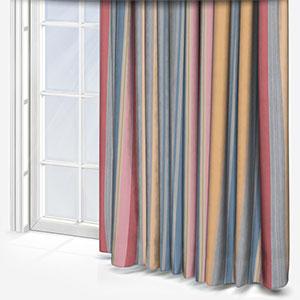 Prestigious Textiles Twist Rumba Curtain