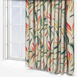 Prestigious Textiles Ventura Rumba Curtain