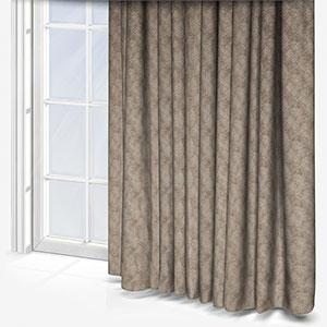 Prestigious Textiles Verity Blush Curtain