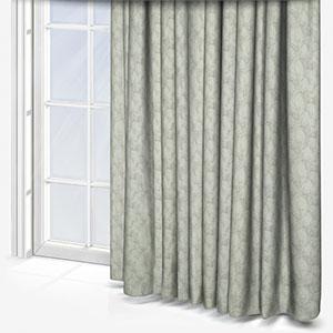 Prestigious Textiles Verity Ivory Curtain