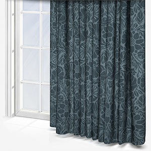 Prestigious Textiles Wallace Peacock Curtain