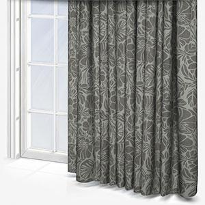 Prestigious Textiles Wallace Peppercorn Curtain