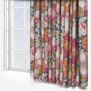 Prestigious Textiles Zumba Rumba Curtain