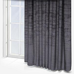 Alessia Smoke Curtain