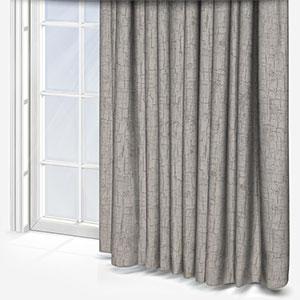 Studio G Birch Pebble Curtain
