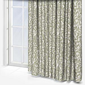 Studio G Entwistle Willow Curtain
