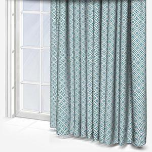 Studio G Kiki Capri Curtain