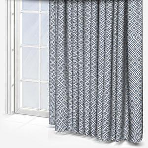 Studio G Kiki Denim Curtain