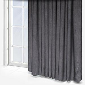 Loreto Smoke Curtain