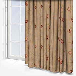 Inca Classic Curtain
