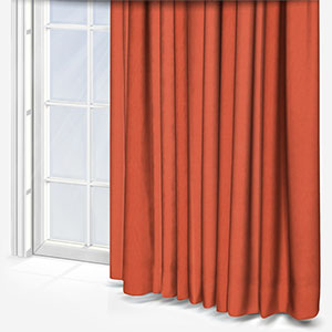 Touched By Design Accent Grapefruit Curtain