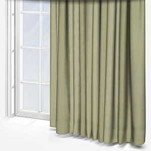 Touched By Design Accent Sage Curtain