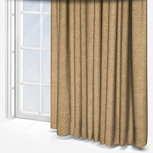 Touched By Design Entwine Rustic Curtain