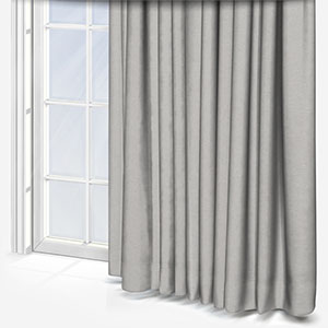 Touched By Design Levante Linen Curtain