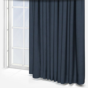 Touched By Design Levante Pewter Curtain