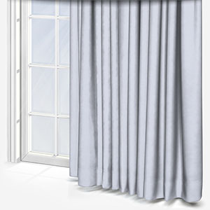 Touched By Design Levante Snow Curtain