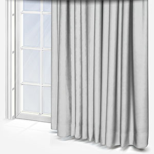 Touched By Design Levante Warm White Curtain