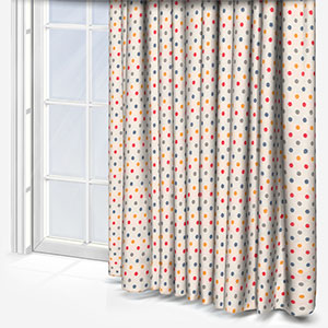 Touched By Design Lisbon Multi Curtain