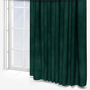 Touched By Design Manhattan Emerald Curtain