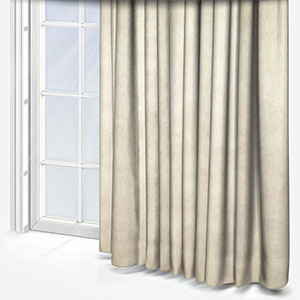 Touched By Design Manhattan Natural Curtain