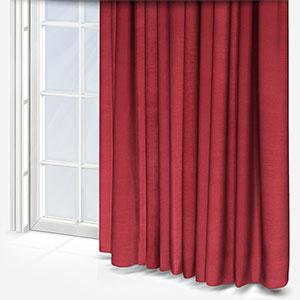 Touched By Design Manhattan Shiraz Curtain