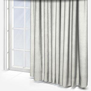 Touched By Design Manhattan Warm Grey Curtain