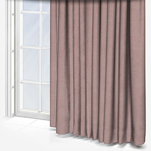 Touched By Design Milan Blush Curtain