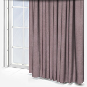 Touched By Design Milan Mauve Curtain