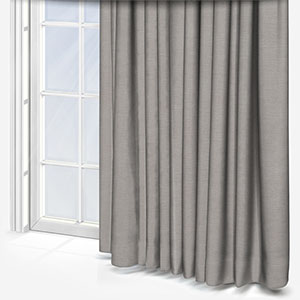 Touched By Design Milan Stone Curtain