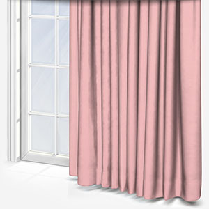 Touched By Design Naturo Blush Curtain
