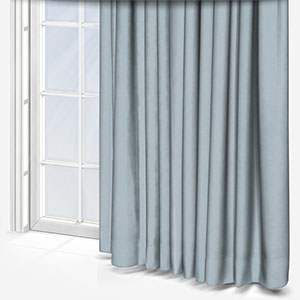 Touched By Design Naturo Mist Curtain